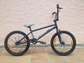 Bici BMX GT Zone