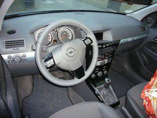 Gran oportunidad Opel Astra