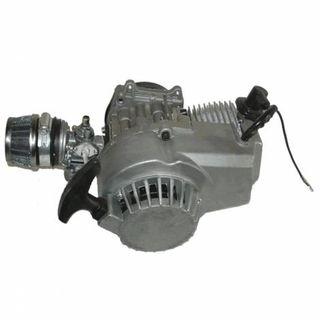Motor Minimoto