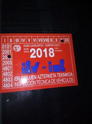 Volkswagen Golf 2006 fsi 2.0