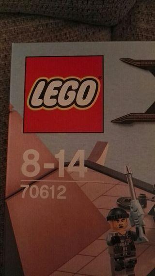 jueguete lego
