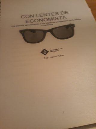 Apuntes economia