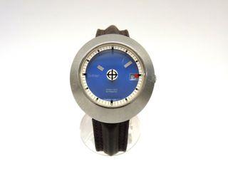 Reloj Zodiac Orbiter