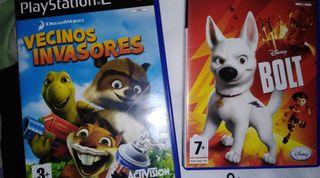 juegos play2