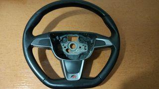 volante ibiza fr