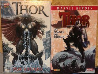 Comics Thor