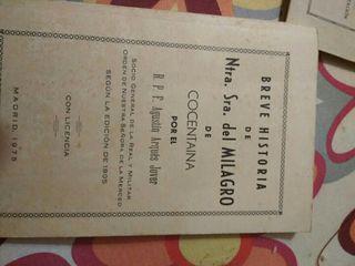 libros 1940_1975