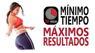 Elecctro estimulacion muscular