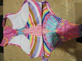 OPORTUNIDAD bikini nuevo para deporte o playa