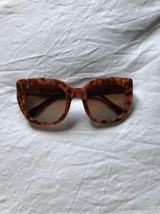 Gafas de La Golodrina Eyewear
