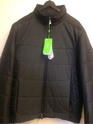 Hugo boss jhero jacket mens