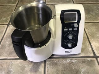 Robot De Cocina Mycook Nuevo