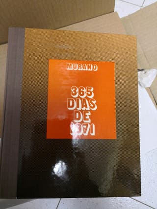 Discos Vinilo yLibros Enciclopedia