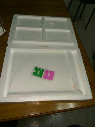 cristal templado tablet 10.1