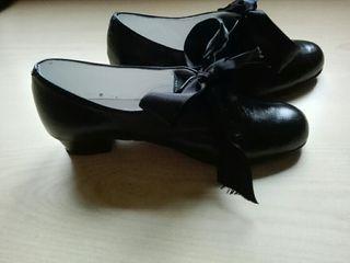 zapatos de baturra