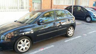 SEAT Ibiza 130cv