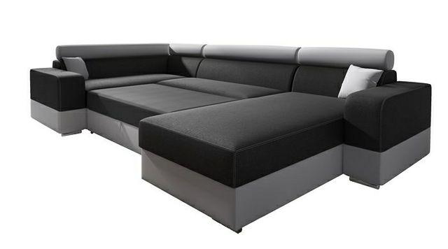 Sofá en U (rinconera con chaise longue, 2 arcones de segunda mano on chaise recliner chair, chaise sofa sleeper, chaise furniture,