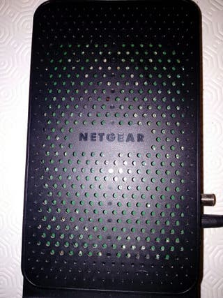 Router wifi Adsl