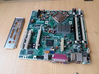COMPAQ MICROTOWER DRIVER DX2300 HP TÉLÉCHARGER