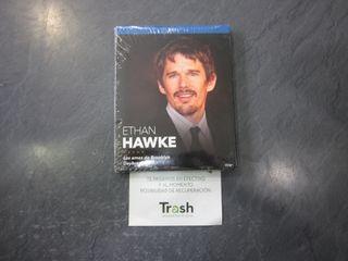 Ethan Hawke Blu Ray