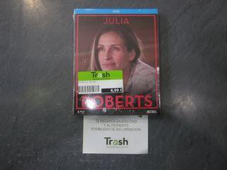 Julia Roberts Blu Ray