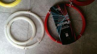 guias pasa cables