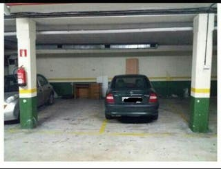 Garaje Astigarraga