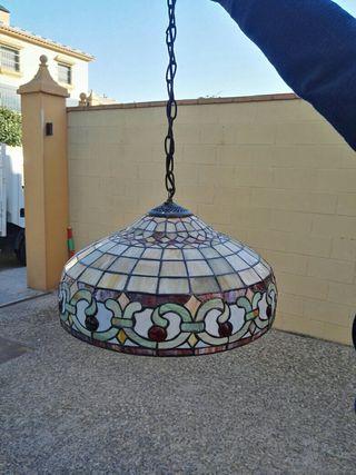 lampara Tifani