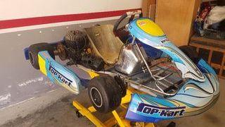 kart 100cc