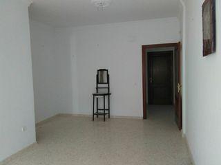 Vendo piso a estrenar