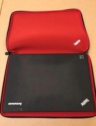 Lenovo X240 i5 (con garantia)