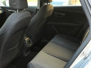 Seat Leon 1.4 TSI STYLE 122CV