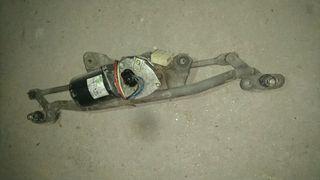 motor limpiaparabrisas 106