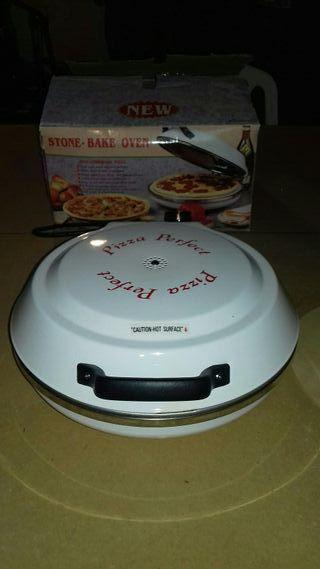 Horno Pizza