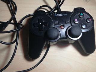 Mando / Control Para PS3 y Pc