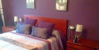 moble i armari dormitori