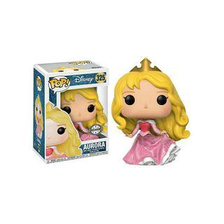 Figuras Disney Frozen De Coleccin En Elche En WALLAPOP