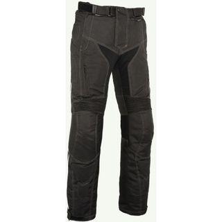 Pantalon de cordura, Talla 52 con tirantes