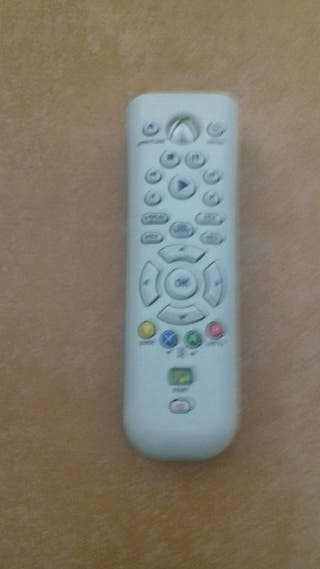 mando tv xbox