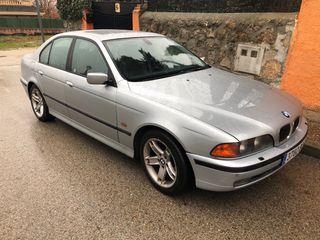 BMW Serie 535i 1997