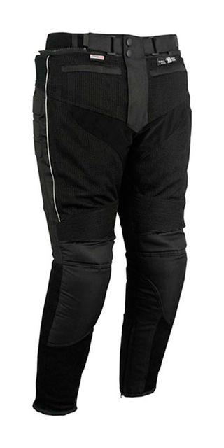 Pantalon de Verano en cordura
