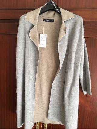 http   www.alsay.es 10 zgdld-clothes ... c5284d56ec7