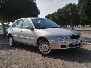 Rover 25 1.6