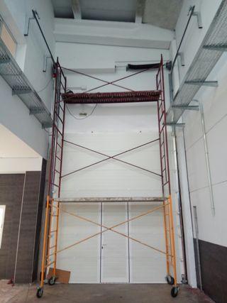 servicios 24 h reparaciones de puertas y ventanas