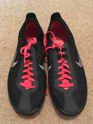 Nike Free Twist UK 5.5