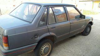 Opel Corsa A 1989