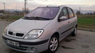 Renault Scenic diésel