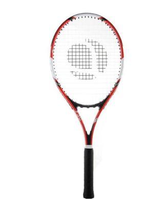 2 Raqueta tenis nuevas