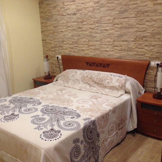 Casa en alquiler (Valladolid, Valladolid)