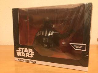Busto Darth Vader Star Wars